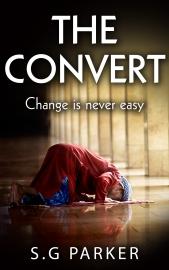 mrsteviep_The_Convert